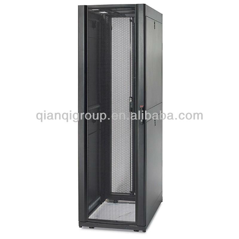 Unique Apc Wall Mount Cabinet