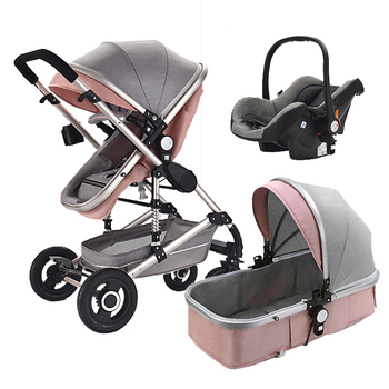 City Tour Lightweight Compact Travel Stroller Baby Buy Baby Jogger Travel Stroller Baby City Tour Lightweight Compact Travel Stroller Baby Product