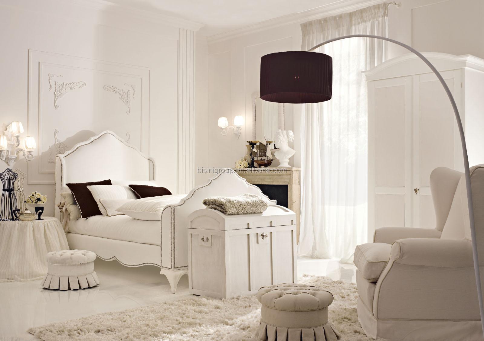 Bisini Amerikanischen Stil Kinder Schlafzimmer Set,Kinder Modernen Stil Aus  Holz Schlafzimmer Möbel Bg700010 - Buy Kinder Schlafzimmer Set,Kinder Bett  ...