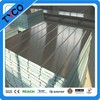 Heating Floor Insulation Panel for Hydronic Element with Aluminum Panel and Pex Tubing