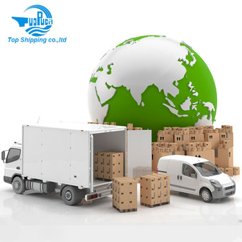 daily departure cheap air shipping logistics agent from shenzhen China to SYD MEL BNE Australia for DDP DDU door to door
