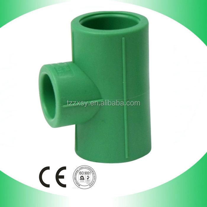 odm haute performance bon march vert tuyaux en pvc pour plomberie buy product on. Black Bedroom Furniture Sets. Home Design Ideas