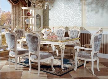 Tavolo Da Pranzo In Francese : Rococò francese di lusso impiallacciatura incorporato tavolo da
