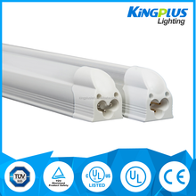 LED Tube Light T8 Integration T8 Tube 1200mm 18w 1800lm t8 LED Tube