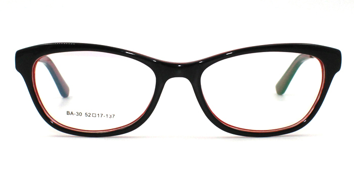 Best Japanese Eyeglass Frames : 2015 Popular Eyeglasses Frames Japanese Eyeglass Frame ...