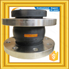 Cylinder flanged new technolog round rubber joint washer for sealing Oil