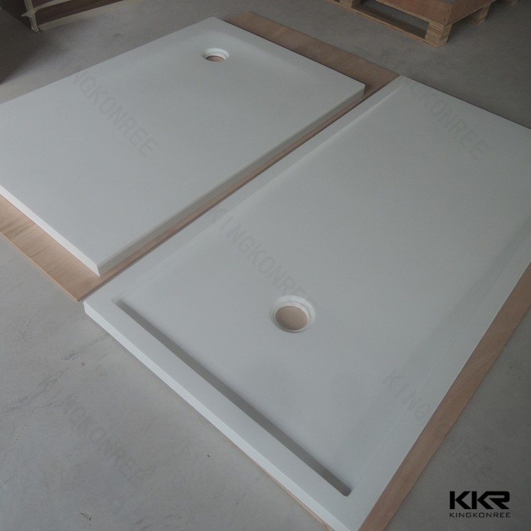 Portable Shower Tray, Portable Shower Tray Suppliers and ...