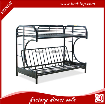 wholesale dealer db562 26ea8 Heavy Duty Sofa Cum Bed Folding Metal Bunk Bed Frame Metal Bunk Futon Frame  - Buy Heavy Duty Sofa Cum Bed,Folding Metal Bunk Bed Frame,Metal Bunk ...