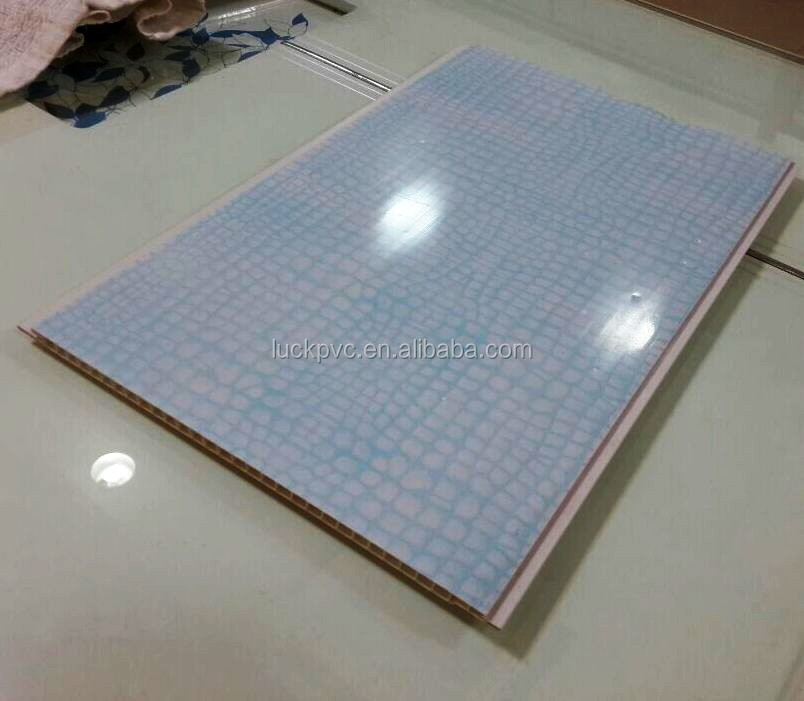 China Factory Price Plastic Suspended Ceiling Tiles Buy Suspended