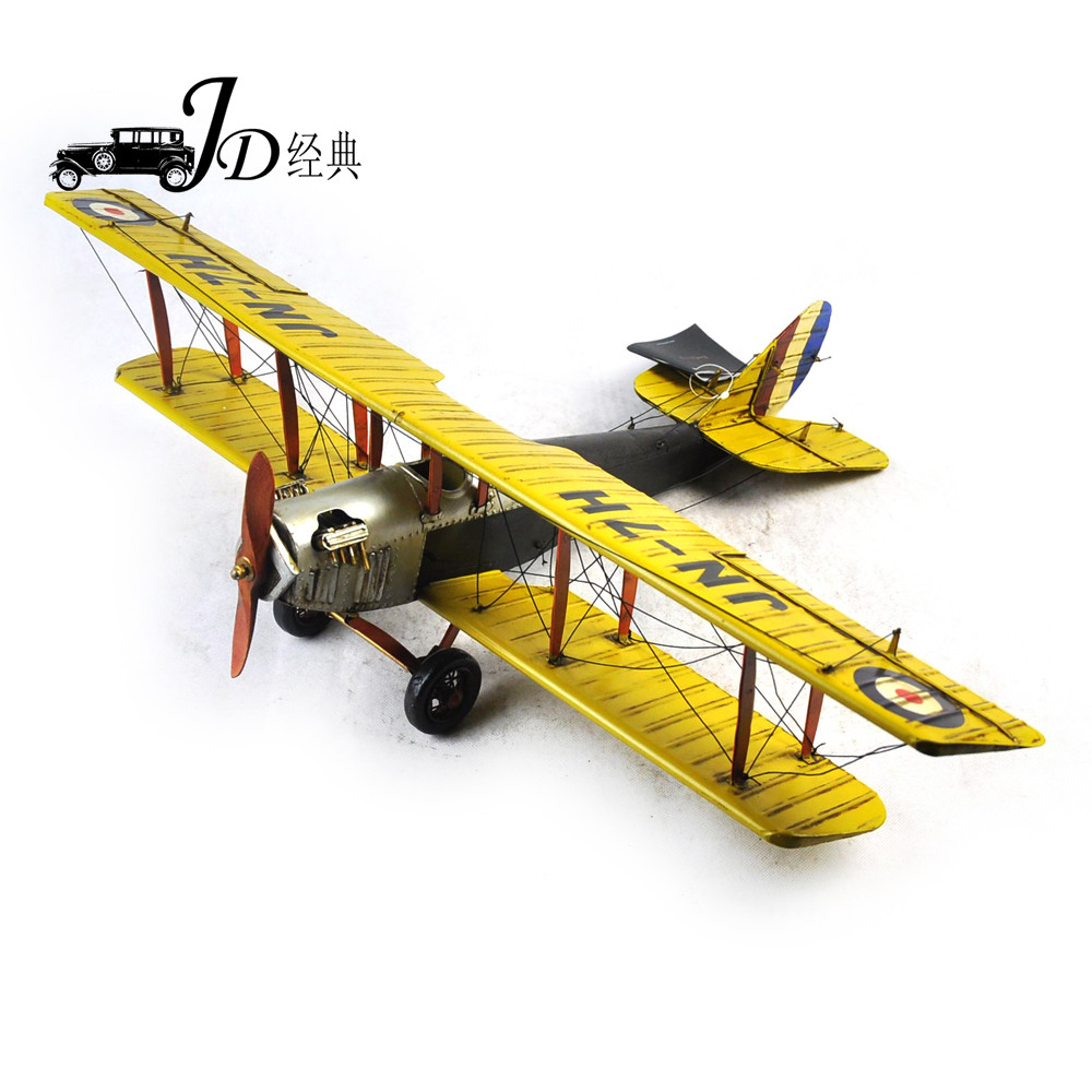 Home Decoration Aircraft, Home Decoration Aircraft Suppliers and ...