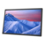 Open-Frame 17 18 19 21.5 Inch Tft Color Lcd Monitor Display Open Frame