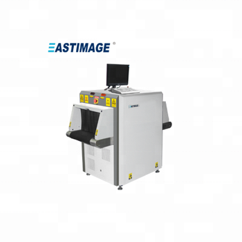 EI-5030C Airport X-ray Baggage Scanner
