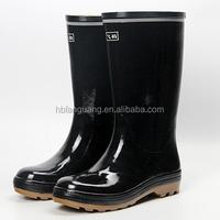 Long Rubber Boots For Men Farmer - Buy Rubber Boots For Farmer ...