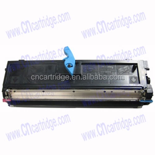 Compatible dell 1125 tóner cartucheras para dell multifunción impresora laser 1125