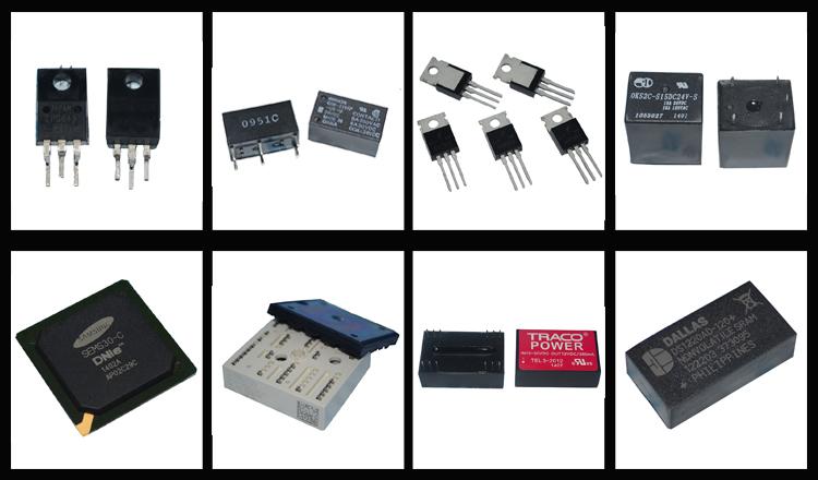 MMA8451  Learn more about NXP Semiconductors MMA8451QT