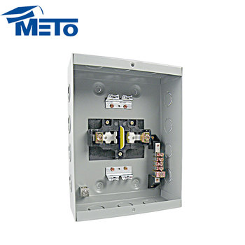 wenzhou 4way flush mount type distribution panel board metalwenzhou 4way flush mount type distribution panel board metal electrical panel box sizes