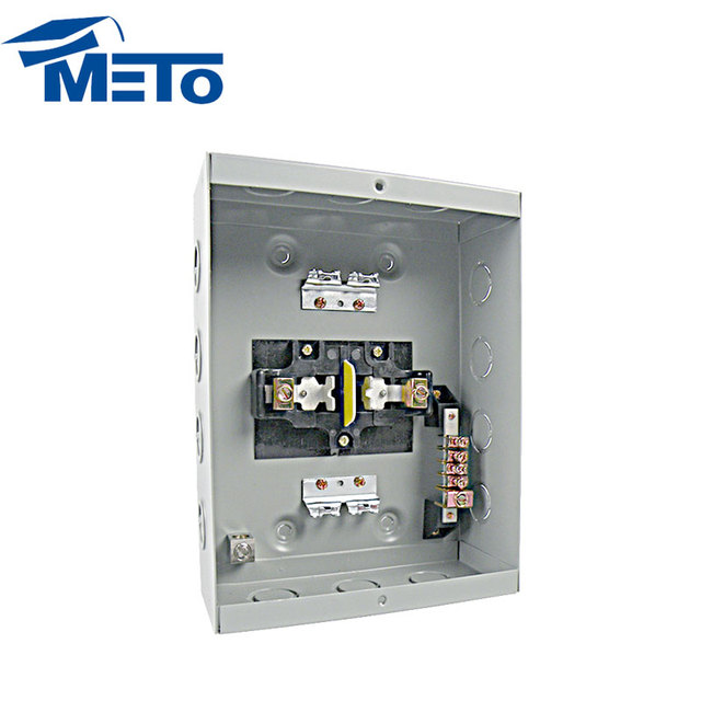 Buy Cheap China size electrical panel Products, Find China size ...