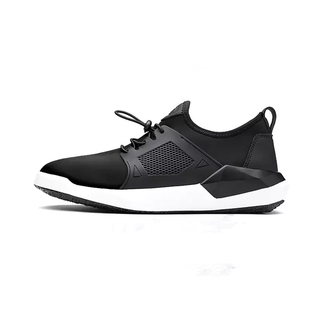 Athletic Breathable Lightweight Men's Running Shoes Hotsell nqt181wIx