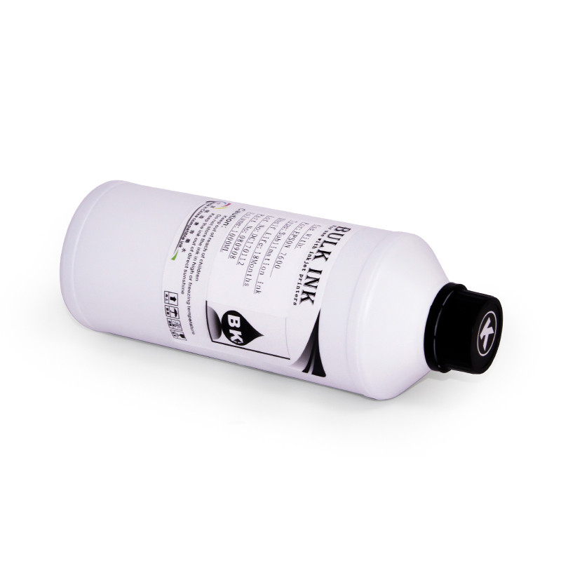 Ocbestjet Newest 1000ML Sublimation Ink For Epson L353 L351 L360 L363 L201 L301 L358 L310 Printer