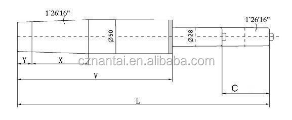 HTB1sl2VFFXXXXbwaFXXq6xXFXXXv 60mm stroke class 4 for boss chair parts gas lift buy 60mm