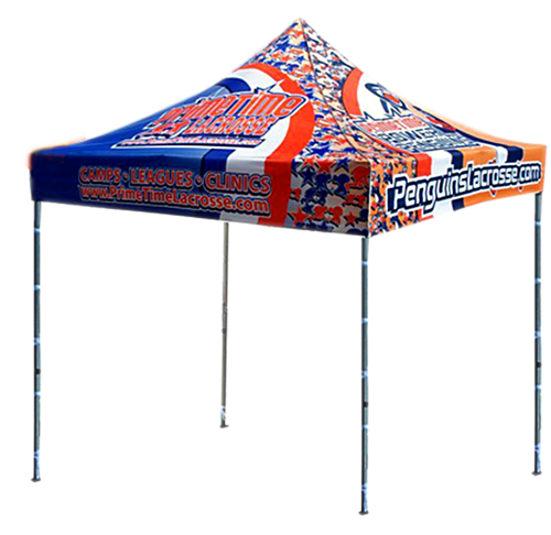 portable canopy tents, aluminum car parking canopies, aluminum roof awning canopy