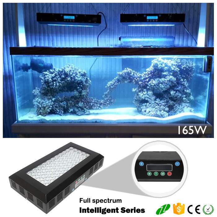 auto dimmable 120w led light tube t5 for aquarium well for arowana fish grow buy aquarium led. Black Bedroom Furniture Sets. Home Design Ideas
