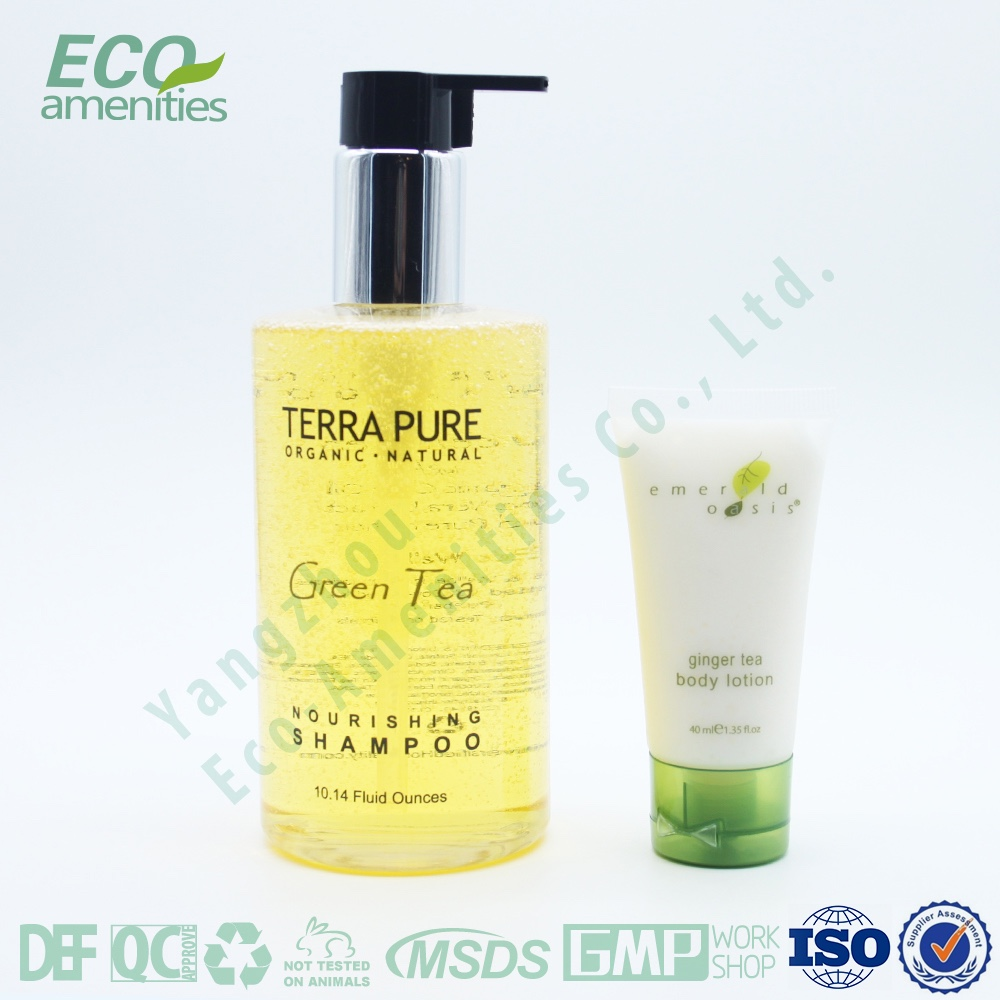 top selling products in alibaba north america halal shampoo bottle packing