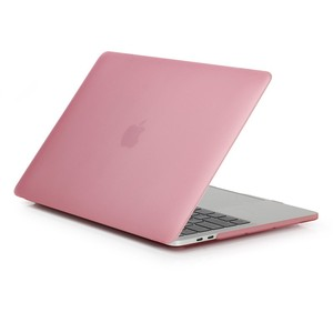 Matte hard shell for macbook air mix color,for Newmacbook 13 air case , for New 13.3Air A1932 Shell case