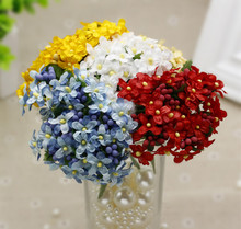Accessories For Decor Flower Supplieranufacturers At Alibaba