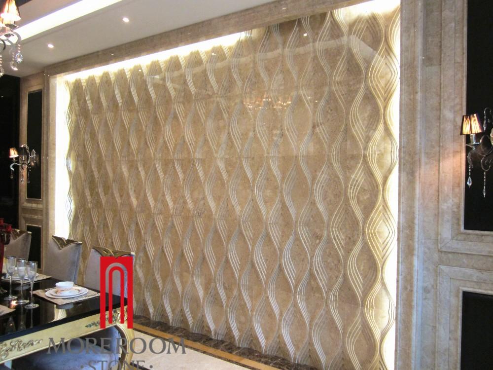 Buiten douche op bakstenen muur stock foto afbeelding bestaande