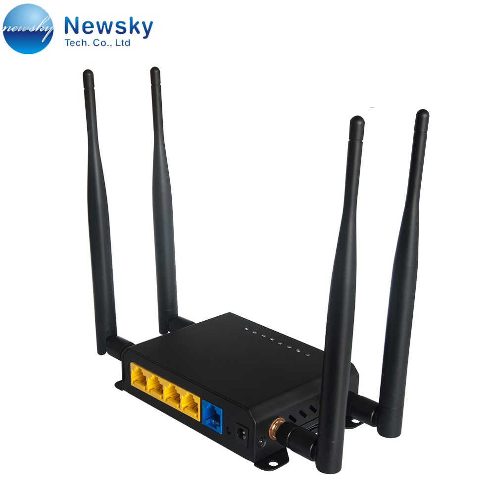 Sma Antenna Design 4g Lte Ethernet Modem Wireless Cpe Router - Buy 4g Lte  Router,4g Lte Ethernet Modem,4g Lte Modem Product on Alibaba com