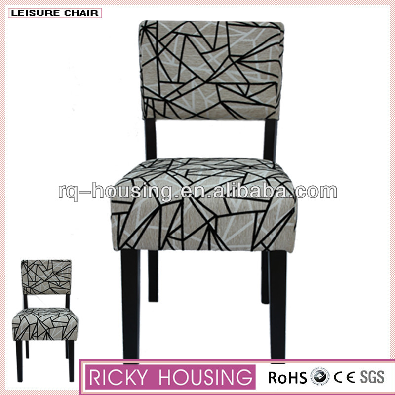 Fabric Cover Dining Room Chairs China Cheap Upholstery Fabric Dining Chairs  Striped Dining Chair - Buy Striped Dining Chair,Fabric Cover Dining Room ...