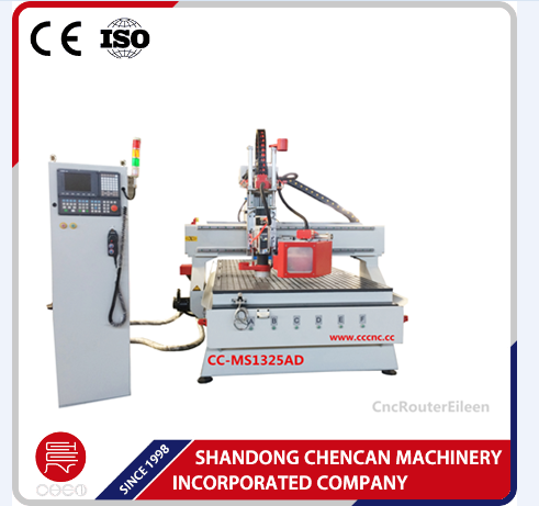 2D,3D wood cnc router carving machine price