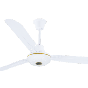 Foshan Carro Electrical Co.,Ltd 56inch 12v dc solar ceiling fan with big motor