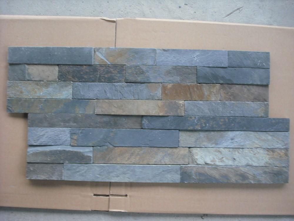 Piastrelle Da Muro Esterno : Vendita caldo rivestimento muro esterno di piastrelle esterno