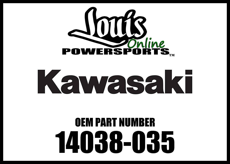 Cheap Kawasaki Ke100 Carburetor, find Kawasaki Ke100