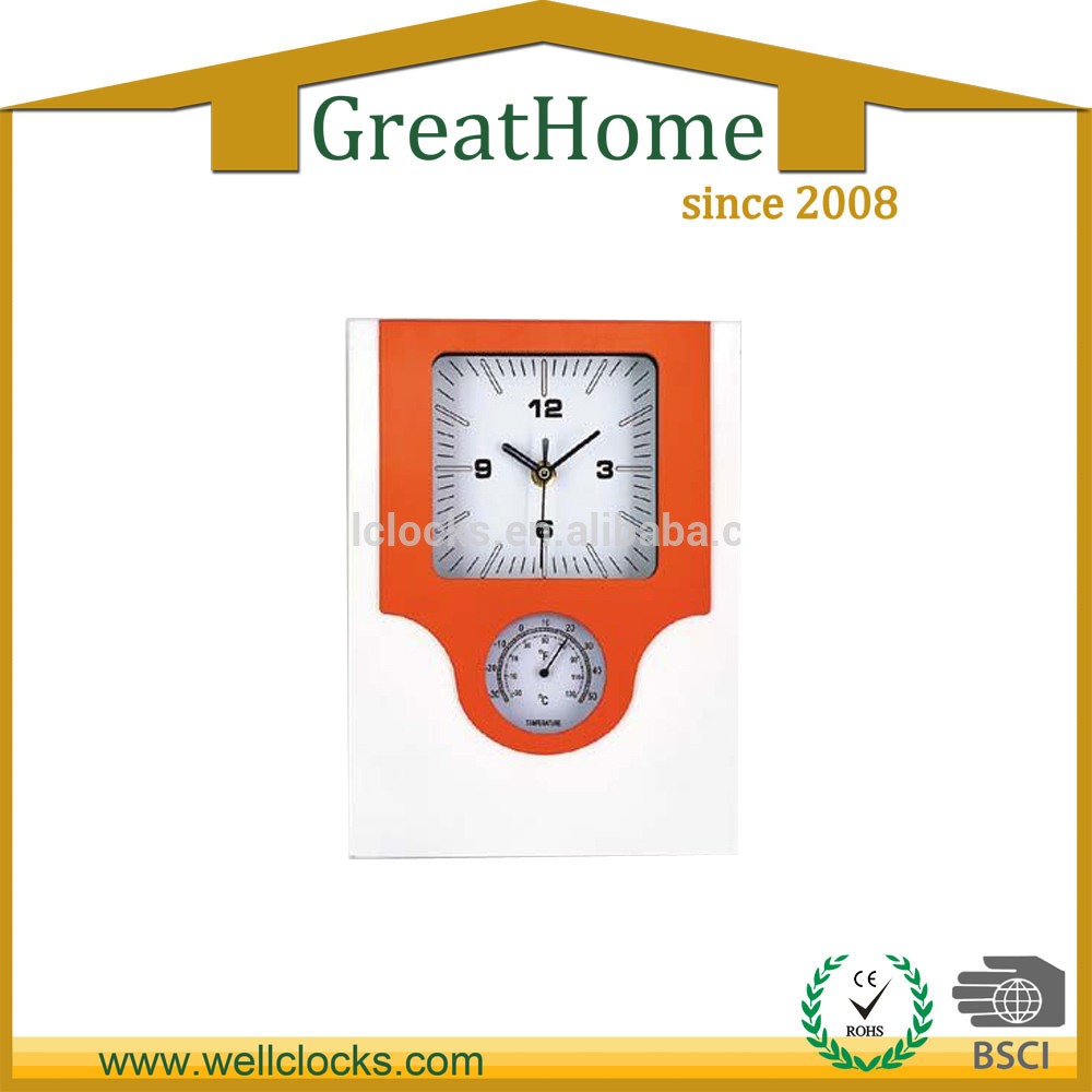 Different types of wall clocks image collections home wall different types of wall clocks different types of wall clocks different types of wall clocks different amipublicfo Choice Image