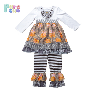 4f56790a4 Kids Winter Clothing Sale