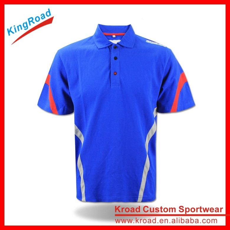 Kids polo shirts wholesale custom made t shirts buy kids for Personalized polo shirts for toddlers