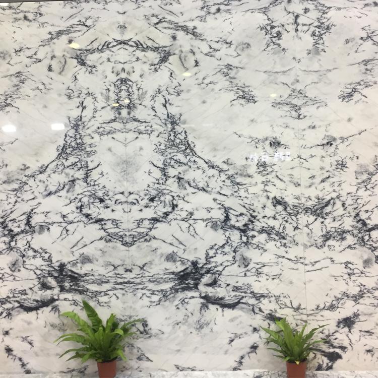 Pavimenti Marmo Bianco E Nero Allingrosso Acquista Online I