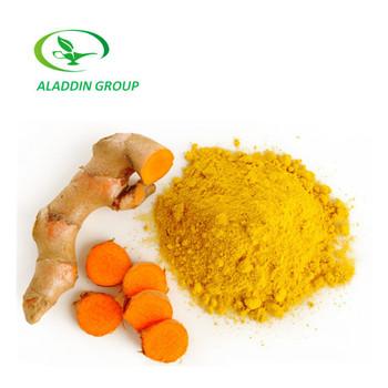 Natural Organic Bulk Turmeric Root/curcumin 95% 98% Extract  Powder/tablets/pills/capsules - Buy Natural Organic Bulk Turmeric  Root/curcumin 95% 98%