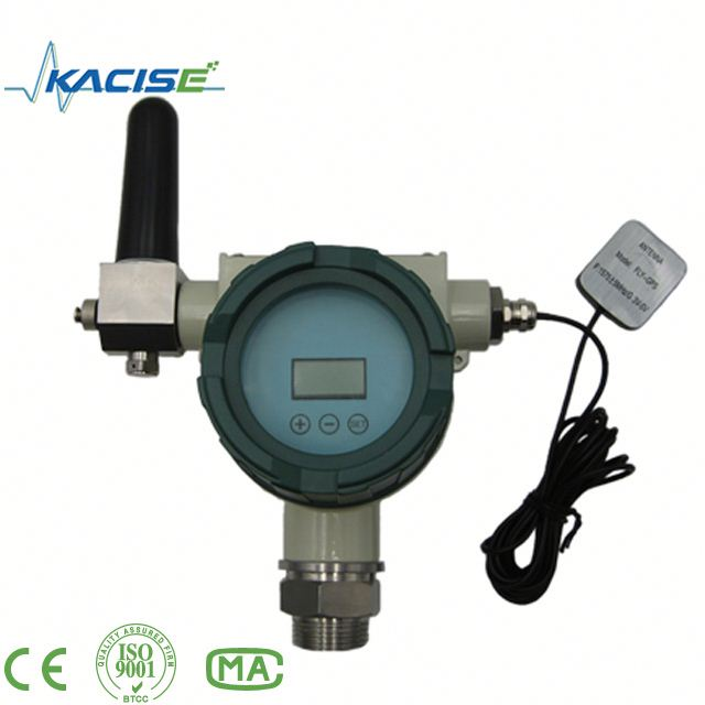 Economical Digital Remote Water pressure sensor for boiler