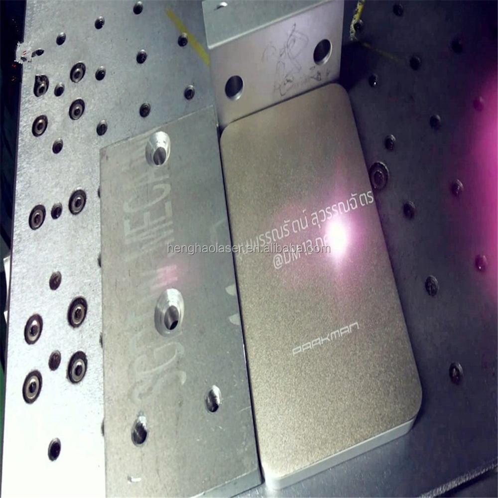 Marquage Laser Précision Sur Oakley Optique De Machine Prix Soleil Haute À Fiber Les Lunettes Automatique rodCWQxBEe