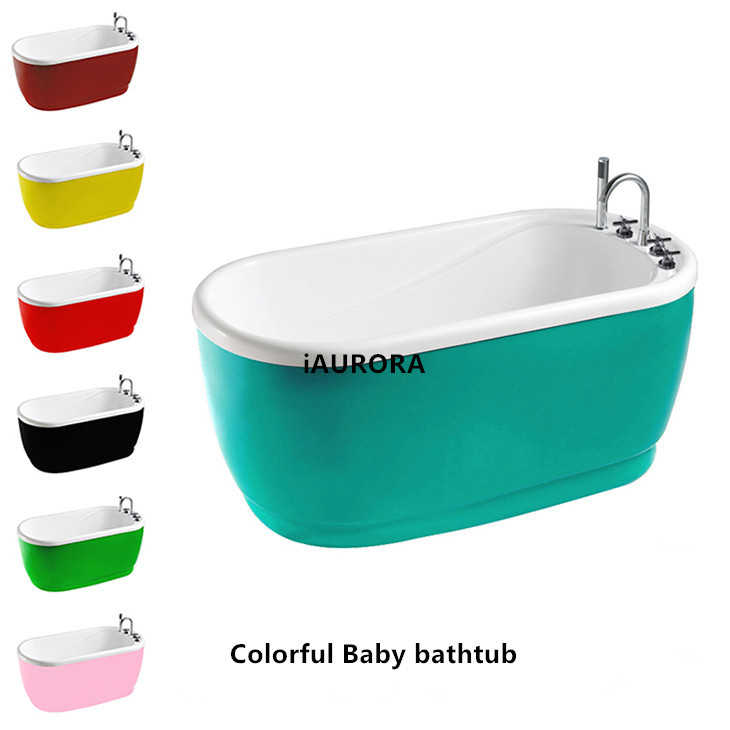 very small 54 inch baby bathtub with seat cheap portable acrylic baby bath tu. Black Bedroom Furniture Sets. Home Design Ideas
