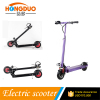 CE approved electric scooter/ 2 wheels electric scooter/ foldable cheap electric scooter new products