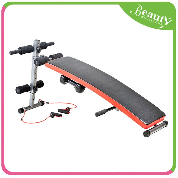 Awesome Weight Bench Cheap H0T018 Workout Bench Slide Buy Weight Bench Cheap Workout Bench Slide Product On Alibaba Com Short Links Chair Design For Home Short Linksinfo
