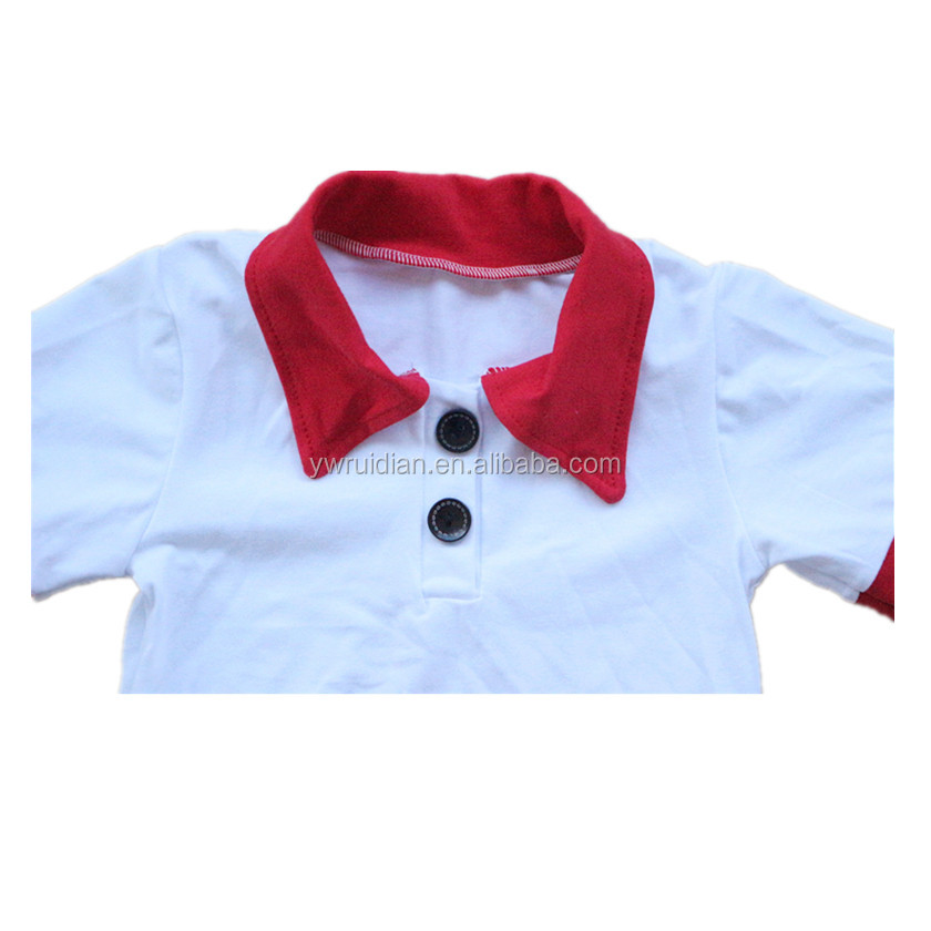 163e20555 2018 Kids Clothing Wholesale From Turkey Children Short Sleeve ...