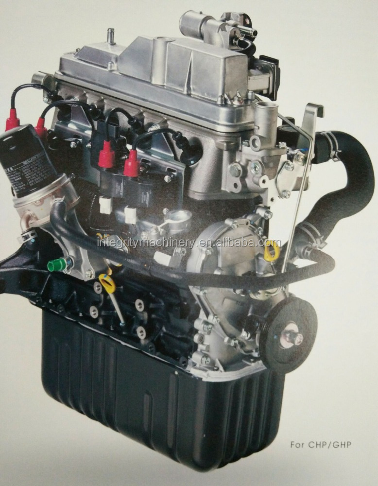 Japan Toyota 3y4y Gas Engine Parts Buy Engioyota 3y