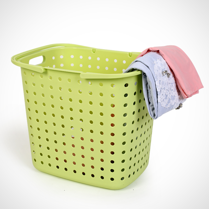 get quotations laundry basket of dirty clothes storage baskets large plastic laundry basket of clothes rattan ikea