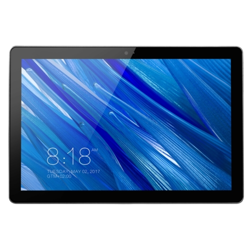 Atacado Drop-shipping VOYO i8 Plus 4G Chamada Tablet, 10.1 polegada, 3 GB + 64 GB Dual SIM 4G tablet PC
